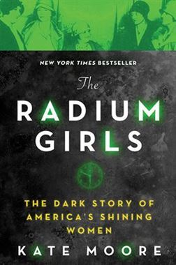 The Radium Girls preview image