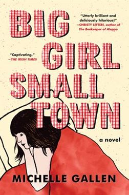 Big Girl Small Town preview image
