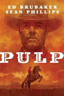 Pulp preview image