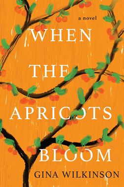 When the Apricots Bloom preview image